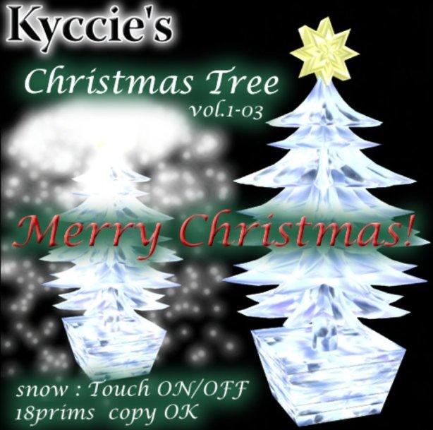 kyccies