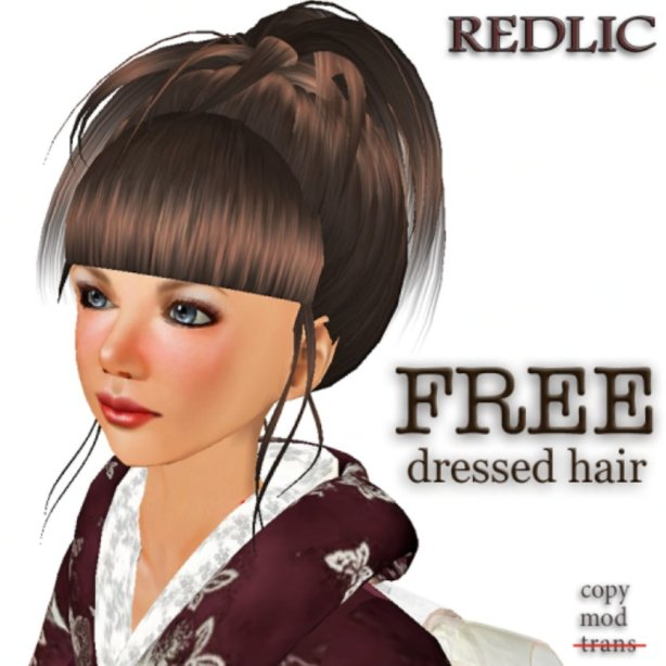 redlic