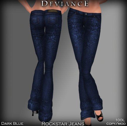 deviance1