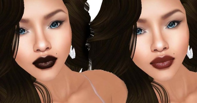 Skin Fair Eye Candi Dollarbie