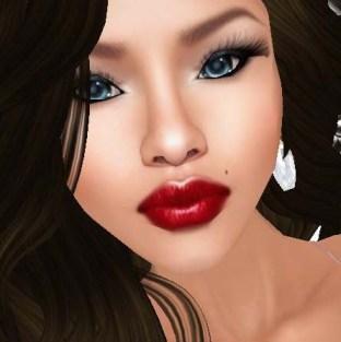 Skin Fair Free Makeup1