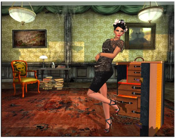 bl dress 3