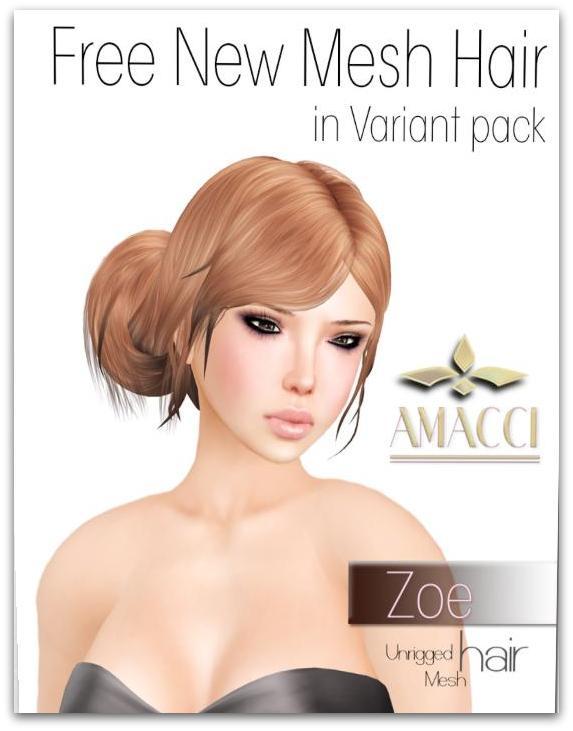 Hair Fair_Freebie_Amacci