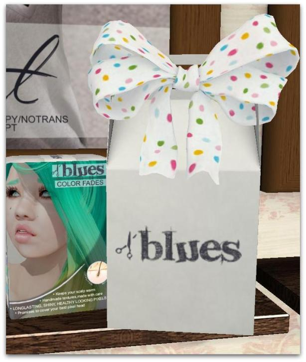 Hair fair_freebies_blues