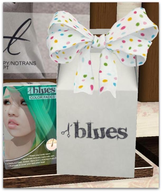 Hair fair_freebies_blues