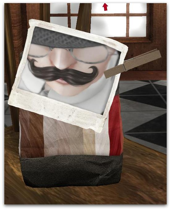Hair Fair_freebies_mustache